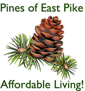 pines-of-east-pike-logo-v2