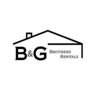 B&G Rentals